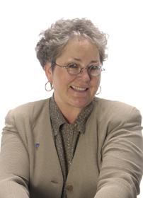 Carlene Hester | ABR, CRS, GRI Broker