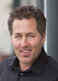 Justin Donovan Smaller Agent Photo
