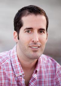 Jesse Donovan Agent photo