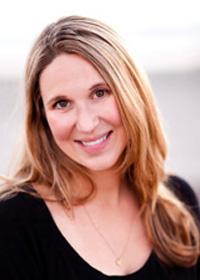 Marika Donovan | NCIDQ, LEED AP Broker
