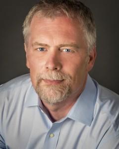 Graham Sheldon | Broker