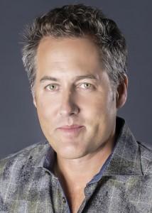 Justin Donovan, GRI   Broker