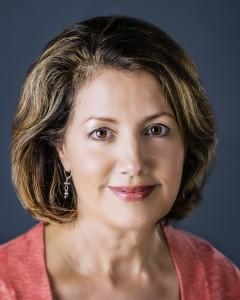 Marie Lange, CRB | Owner/Principal Broker