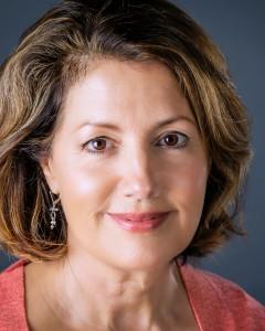 Marie Donovan Agent Photo
