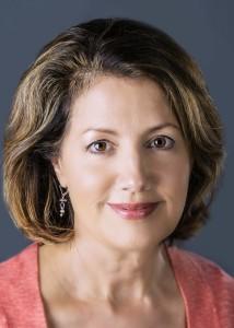 Marie Lange, CRB   Owner/Principal Broker