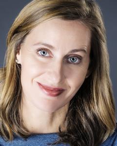 Michaela Donovan, GRI | Broker
