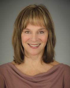 Stephanie Pollard | SRES Principal Broker
