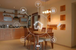 Smart home technology trends you should try