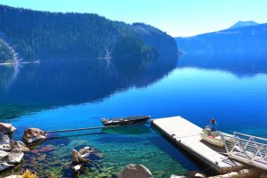 6 Must-Visit Attractions in Southern Oregon