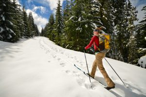 First-Timer's Guide: Mount Ashland Ski Area