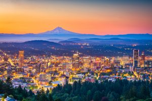 Moving to Southern Oregon: Things you should know