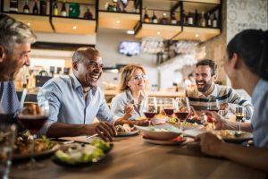 The Best Restaurants in Ashland, OR