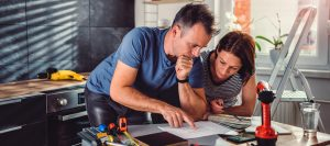 What You Should Know Before You Start Renovating