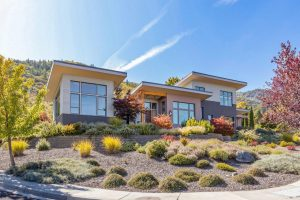 191 Birdsong Lane, Ashland, OR