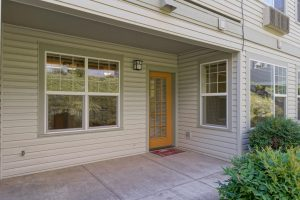 931 Mountain Meadows Circle, Ashland, OR