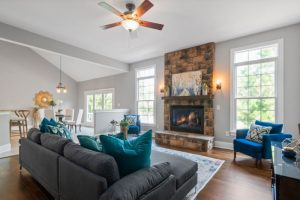 Tips to Consider When You're House Hunting in Southern Oregon