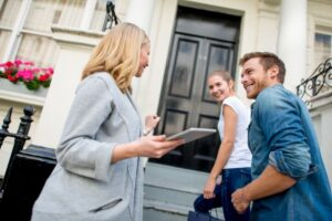10 Qualities to look for in a Realtor in Ashland, Oregon